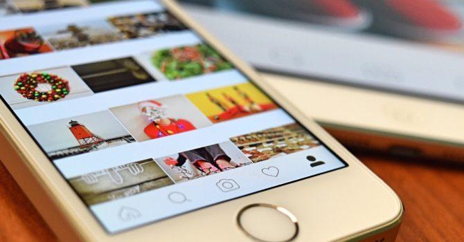 Diventare Famosi Con Instagram? Guida Completa [1/2]