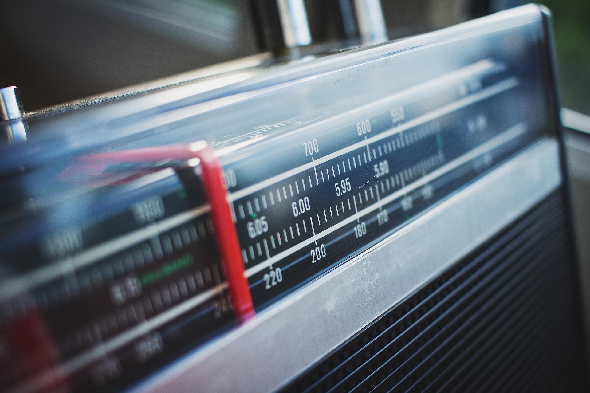 Radio Locali E Web: Dobbiamo Diversificare